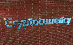Rechtsstreit um Kryptowährungen